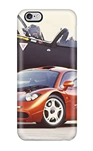 Christoper Iphone 6 Plus Well-designed Hard Case Cover Vehicles Car Protector