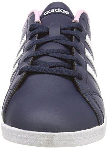 Rosesc Fitness Chaussures adidas QT Bleu de Maruni 000 Coneo Femme Ftwbla wgqPIz