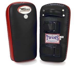 Twins Special Muay Thai Pad w/Velcro