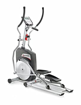 Quick Answer – Elliptical Machine Under 1000