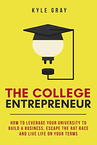 Vote on which College business Major is the best for an Future Entrepreneur?