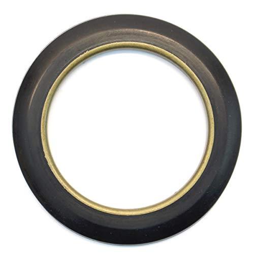 Cannondale Headshok/Lefty Headset Upper Bearing Seal Large - QSCSEAL