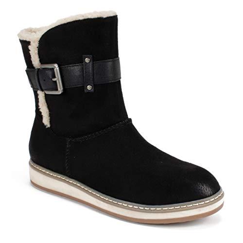 WHITE MOUNTAIN Shoes Taite Women