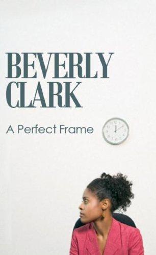 A Perfect Frame (Indigo: Sensuous Love Stories)