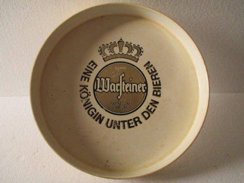 atlantic-maritime-antiques-marine-ship-signs-warsteiner-bier-beer-tray