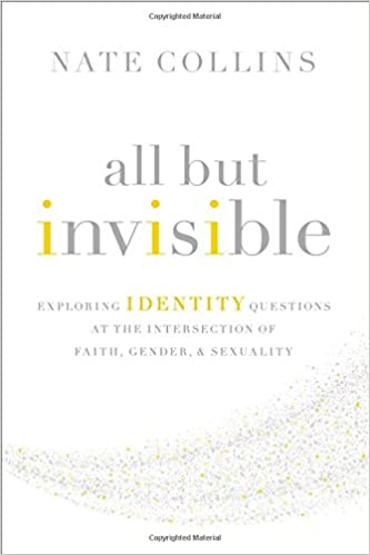 Transgendering faith identity sexuality and spirituality