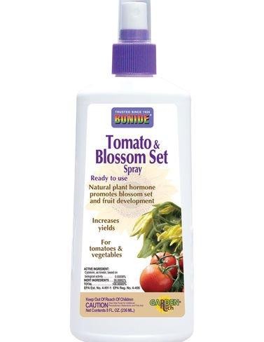 tomato-blossom-set-spray-ready-to-use