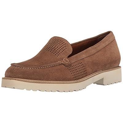 Andre Assous Women's Parker Slip-On Loafer
