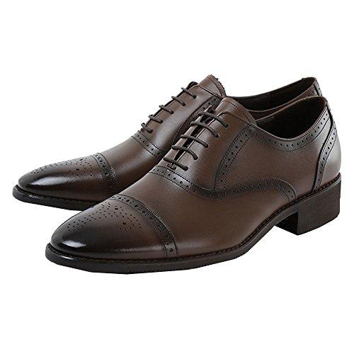 apt 9 dress heels - 9
