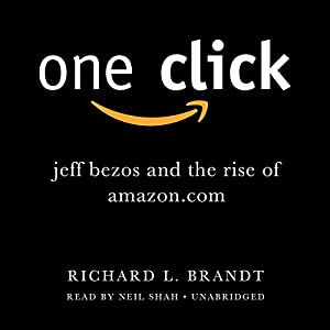 One Click Audiobook
