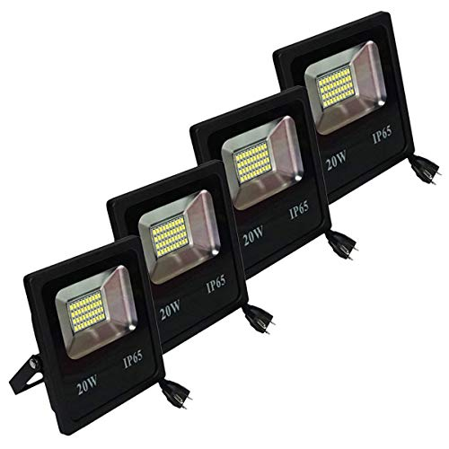 Led Athletic Field Lighting in US - 2