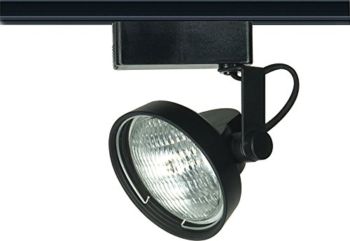 Nuvo Lighting TH272 Gimbal Ring Head