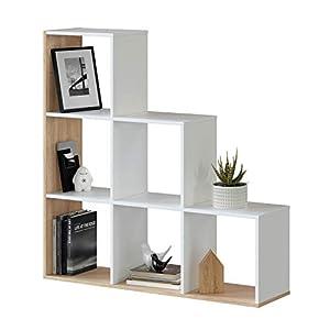 Habitdesign Estantería Librería