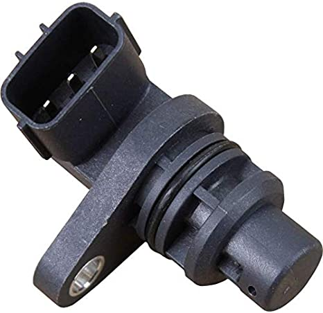 cciyu SC154 Transmission Output//Vehicle Speed Sensor Compatible with 2006-2009 Ford Fusion,2004-2013 Mazda 3,2004 2011-2013 Mazda 6,2010 Mazda CX-7,2008 Mazda MX-5,2006 Mazda MX-5 Miata