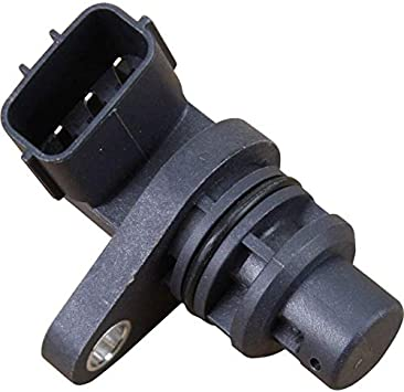 AIP Electronics Vehicle Speed Sensor VSS Compatible Replacement For 2006-2009 Ford Mercury Fusion Milan 3.0L 2.3L Auto Trans Oem Fit SS330