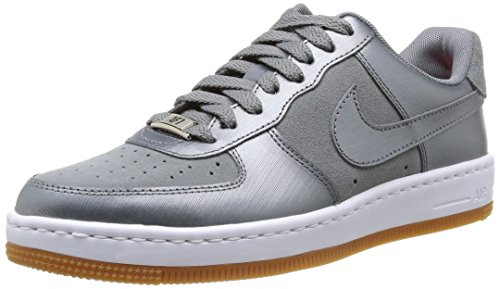 femme Cool Grey chaussures Cool 001 Multicolore sport course Nike Mehrfarbig à 654852 Grey de pied Oq7cE8F