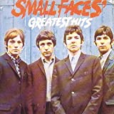 Small Faces Greatest H