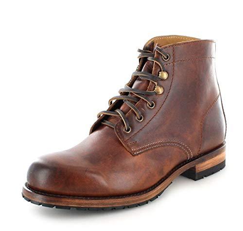 Tang Urban Evo Sendra Damen Boots 10604 Schnürstiefel Herren Tang Boot 1XFYwP