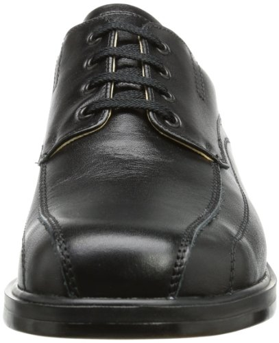 D bambini Clipper Sneaker New umling Classic Schwarz D York OOAx0