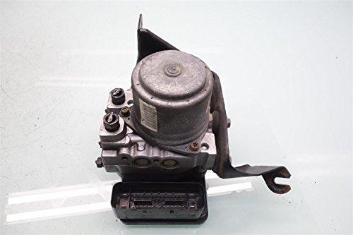2003 2004 Honda Accord ABS Pump Modulator Accumulator Anti Lock Brake 57110-SDB-023