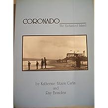 Coronado: The Enchanted Island