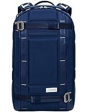 Douchebag The Backpack Rugzak voor volwassenen