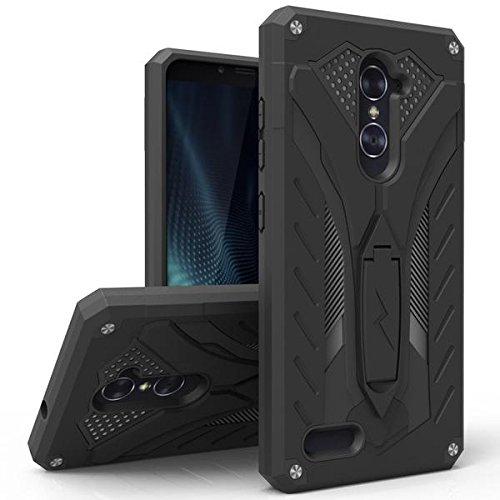 zte zmax phone case accessories - 3