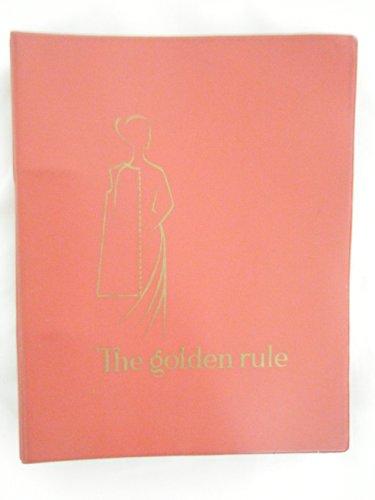 Buy lutterloh pattern book