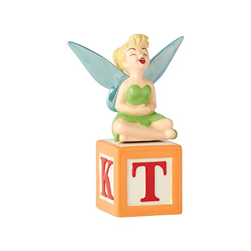 Top 6 Peter Pan Home Decor Adult