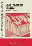 Examples & Explanations: Civil Procedure