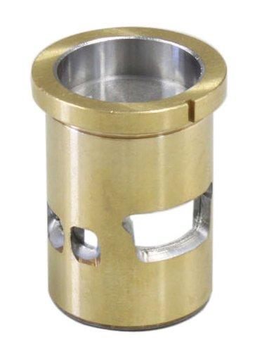 Kyosho Piston & Cylinder Set ()