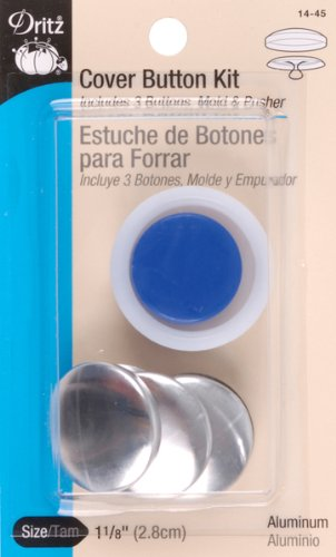 Cover-Button-Kits-Size-45-1-18-3Pkg-1-pcs-sku-643017MA