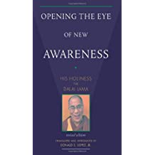 Opening the Eye of New Awareness