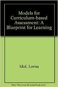 Curriculum Based Assessment for Children