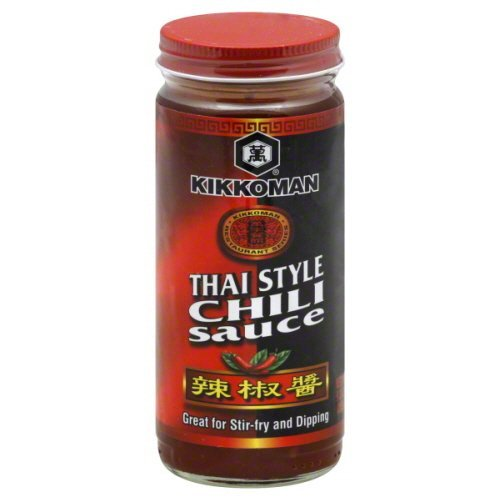 easy stir fry sauce bottle - 9