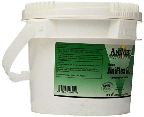 AniMed AniFlex GL 5 lbs by AniMed (Image #2)