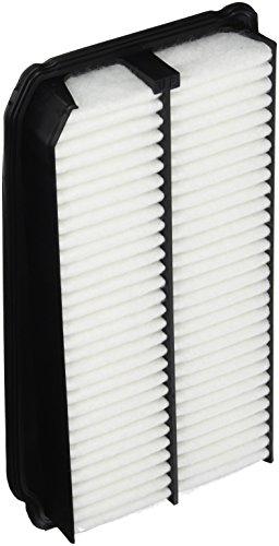 Bosch Workshop Air Filter 5145WS