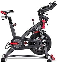 Schwinn Fitness IC Bike Series
