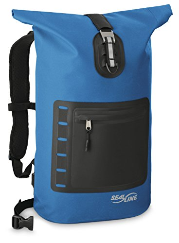 SealLine Urban Backpack ()
