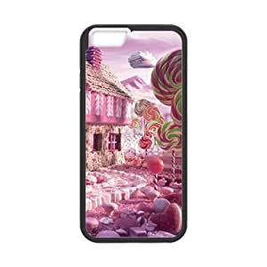 Candy CUSTOM Cell Phone Case Iphone 5/5S
