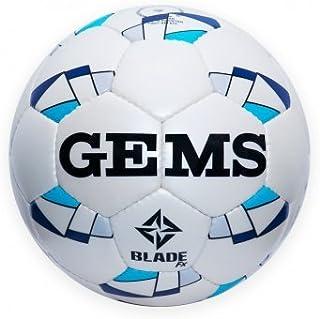 GEMS Blade FX Futsal