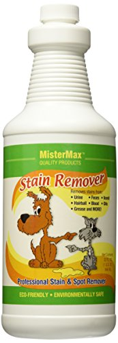 Mister Max Stain Remover by Mister Max (Image #3)