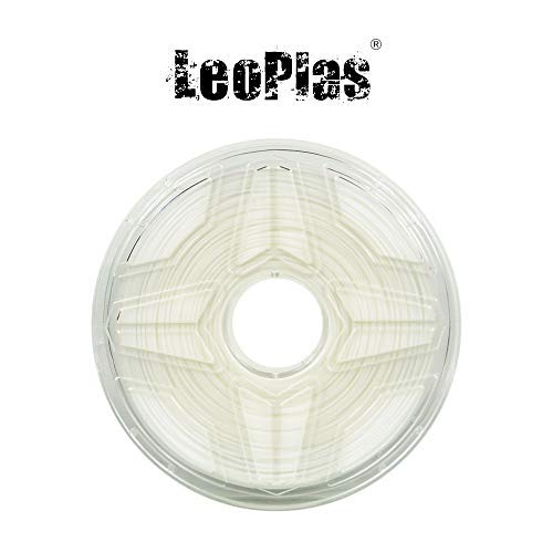 Top 10 best polypropylene filament 1.75: Which is the best one in 2020?