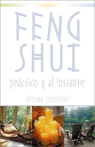 Feng Shui: Práctico y al instante (Spanish Edition) ebook