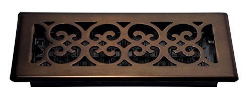 Buy home air vents grates