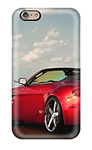New TOLdBbt11050OgwKH Aston Martin Vanquish 24 Tpu Cover Case For Iphone 6
