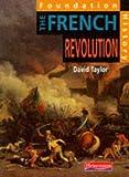 French Revolution (Heinemann History Study Units)