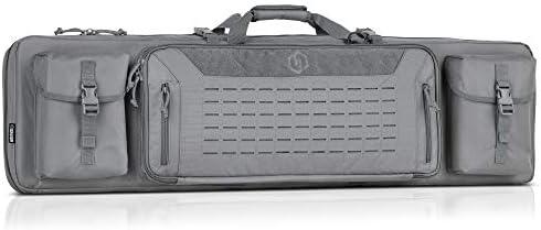 Savior Equipment Warfare Tactical Backpack