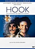 Hook, ou la revanche du Capitaine Crochet [Édition Collector]