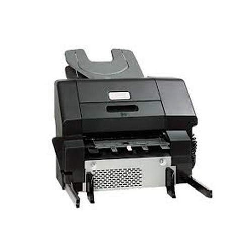 HP Q5692A-REF HP 3-BIN MAILBOX FOR LJ4345MFP by HP (Image #1)
